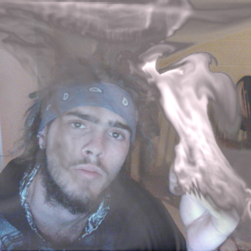 Smoke 'N' Mirrors
