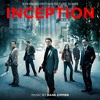 Inception - OST In 10 Minutes