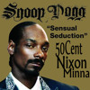 Snoop Dogg - Sensual Seduction (N-Mi's Remix)
