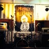 Free Download Monkey To Milionaire - Sepi Melaju Mp3