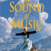 My Favorite Things - The Sound of Music (debo Cover)