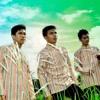Cinta Sejati - ARIF Nasyid (New Version)