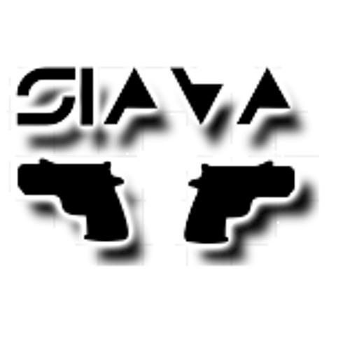 Siava - Gang Slang (original mix) RIP for searching labels