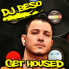 Get Housed