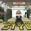 PSY - GANGNAM STYLE (강남스타일) (Frejaville Julien & DJ KaMiKaZ WTF Remix)