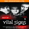 Dil Dil Pakistan - Vitals Signs
