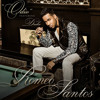 Jade Translates Spanish Lyrics From Drake's New Song 'Odio' With Romeo Santos