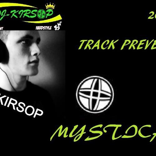 Mystical (Track preveiw)