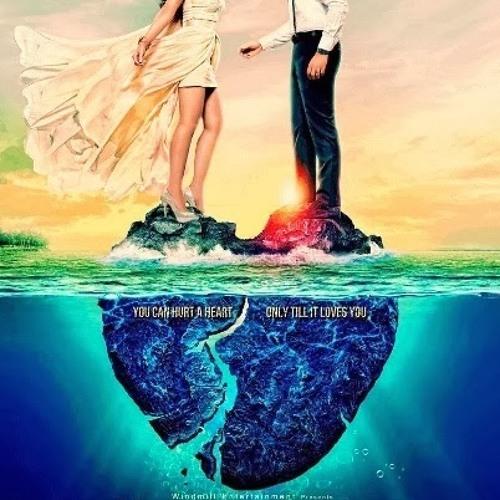 Main Dhoondne Ko Zamaane Mein - Heartless 2014 - (Arijit Singh)