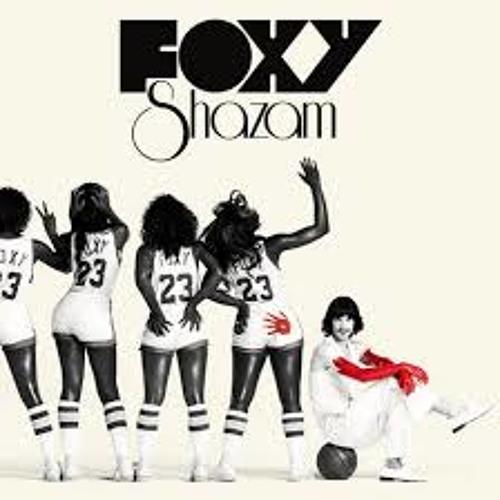 Killin' It - Foxy Shazam