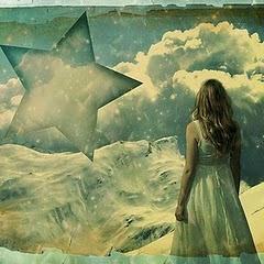 Rosalia-Bintang (Cover)