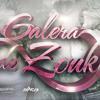 Zouk Set Jan 2014