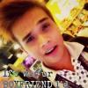 I Believe - Jimmy Bondoc (cover) Enzo