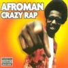 Afroman - Colt 45  (Tyron Hapi Remix) *DOWNLOAD IN DESC*