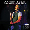 Aaron Tveit - One Song Glory (Live)