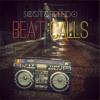 Scott & Brendo - Beat Calls