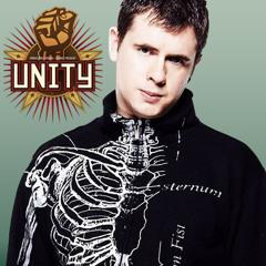 Kutski From Unity 2013