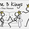 Gary Ó Nualláin -  The 3 Kings (Na Trí Ríthe)