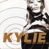 Kylie Minogue - What Do I Have To Do (Willie2400 Remix)