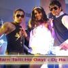 Talli Main Talli Ho Gayi - Dj Rs Remix