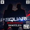 P - Square - Personally (Dwight Rass & Samo)(bootleg)(Free Download NOW!!!)