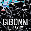 Gibonni - Zamoli me (live)