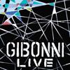 Gibonni - Posoljeni zrak i razlivena tinta (live)