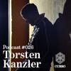 CUBBO PODCAST #026 Torsten Kanzler (DE)
