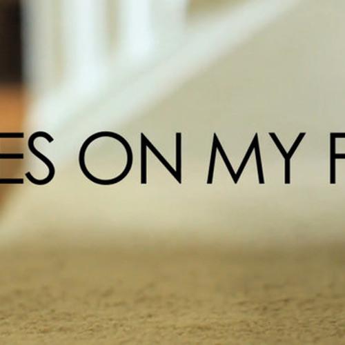D'Mo - Nikes On My Feet (dmix)