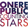 Video Counting Stars- OneRepublic download in MP3, 3GP, MP4, WEBM, AVI, FLV January 2017