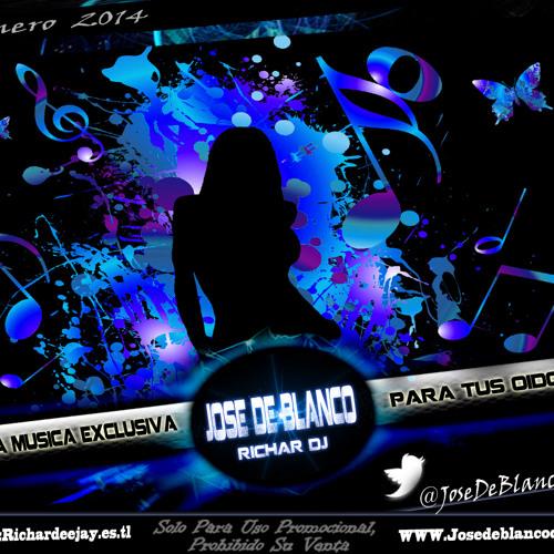 ( Jose De Blanco Prod. MaShup ) (Edit) (Remix)2013 - 2014 ( animals )