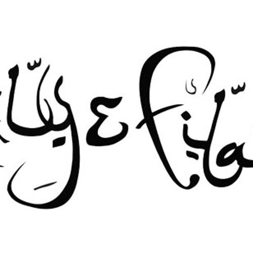 Aly & Fila's Future Sound Of Egypt 325