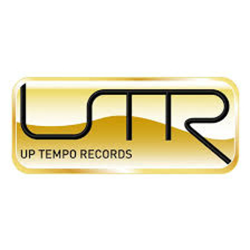 Riaz Dhanani - Forever - Up-Tempo Records