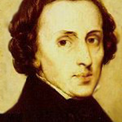 Chopin - TRAPrelude, Op. 28, No. 15