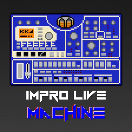 Live Impro 001 .: FREE DOWNLOAD :.