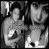 Hanggang Ngayon-Donna Gift Ricafrente  & JC Pilande (cover)