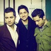 Boyce Avenue - Story Of My Life (Cover)