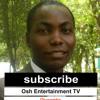 NGWE NGWE Emron & Washington Osh Entertainment TV