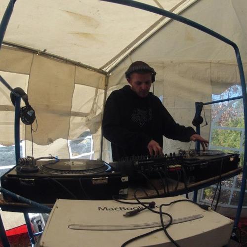Bastos mix @ TTKC 06/04/2k13