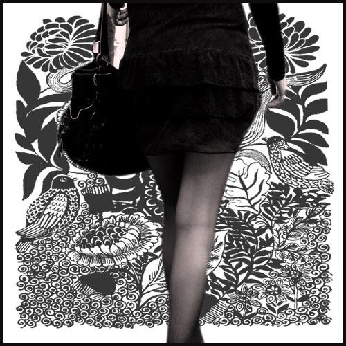 Walk On By Again (Funkenpumpe Remix)