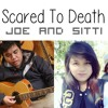 Scared to death (Cover) @joe-vince in instrumental