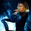 Video Beyoncé - Drunk In Love (feat. JAY Z Live @ Grammy Awards 2014) download in MP3, 3GP, MP4, WEBM, AVI, FLV January 2017