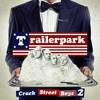 TrailerPark - Schlechte Tage (iLLiCiTY HOUSE REMIX)