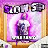 Slow Sip (Prod.Big Los)