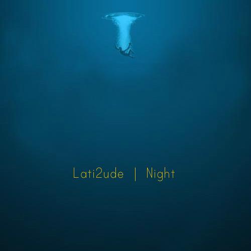 Lati2ude   Night