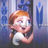 Do You Want To Build A Snowman? - FROZEN (COVER)