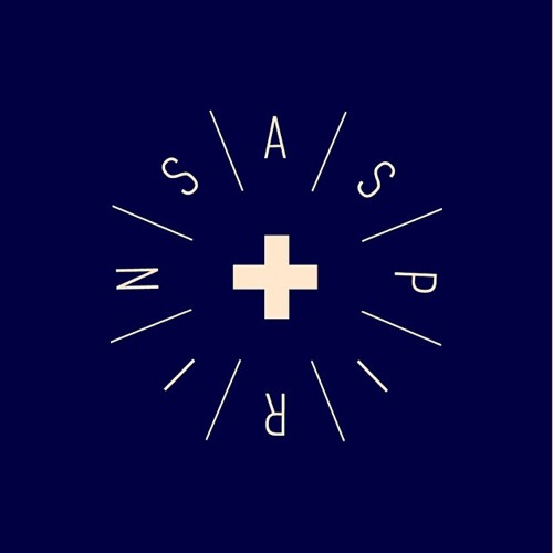 Dj Aspirins - Scratching... What is it?