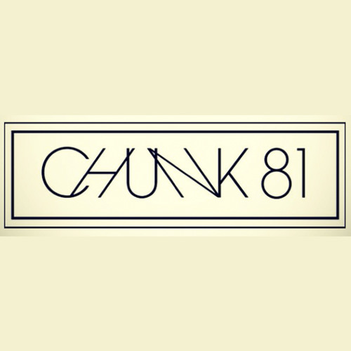 Swamp 81 [Rinse FM] Chunk 81 Sessions w. SGT Pokes & Mushy - 23 January 2014