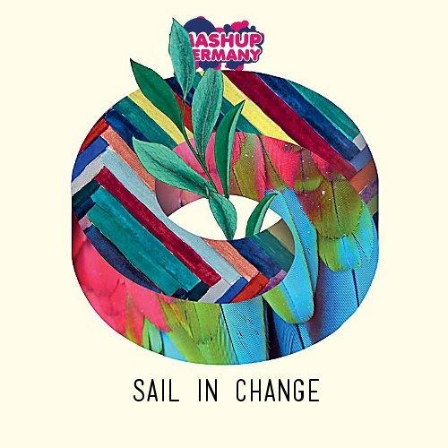 Mashup-Germany - Sail in Change
