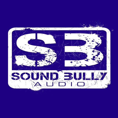 SOUNDBULLY AUDIO JUMP UP MIXTAPE 2014-WARREN B IN THE MIX